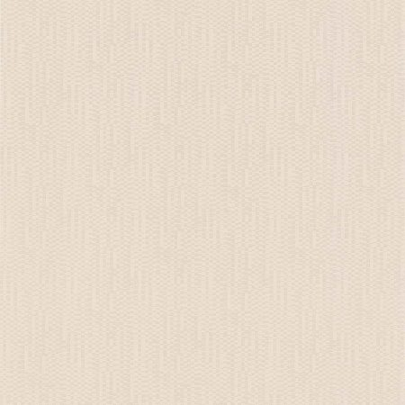CARRE PAILLETE BEIGE – 51164007