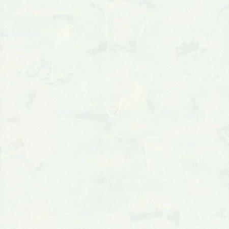 NOUVEAU MUR BLANC – 51174800