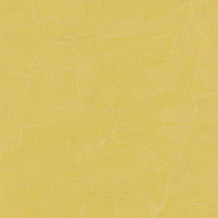 NOUVEAU MUR JAUNE MOUTARDE – 51174802