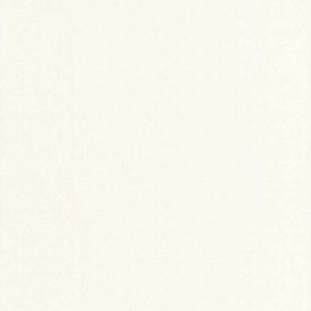 UNI TRESSE BLANC – 51175700