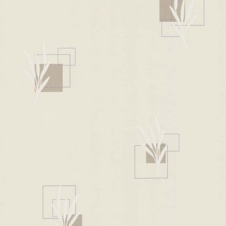 FEUILLE STYLE TAUPE – 51175907