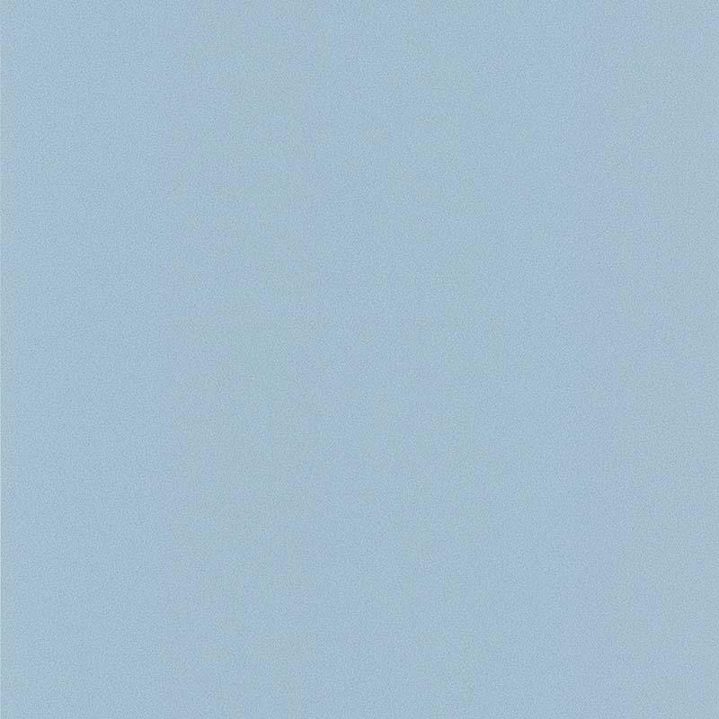 Papier Peint Uni Crepi Bleu Pastel 51176101 De La Collection