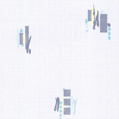 PETIT JAPON BLEU ET GRIS – 51184601