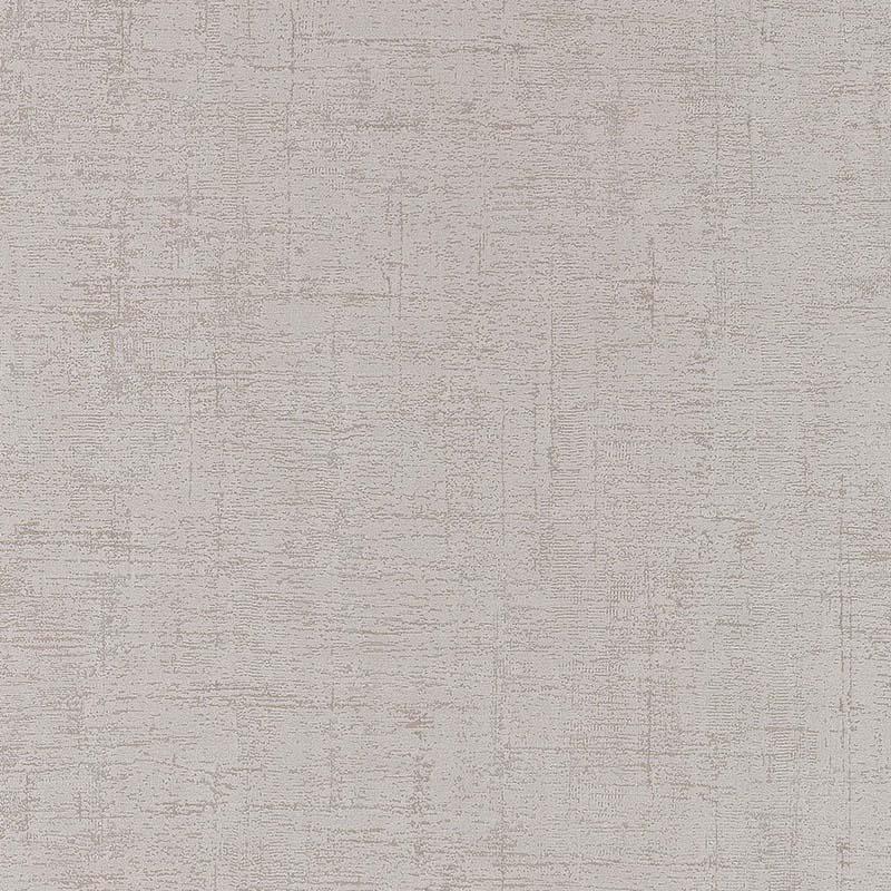 Papier peint UNI PATINE GRIS PAILLETTE - 670340 de la collection ...