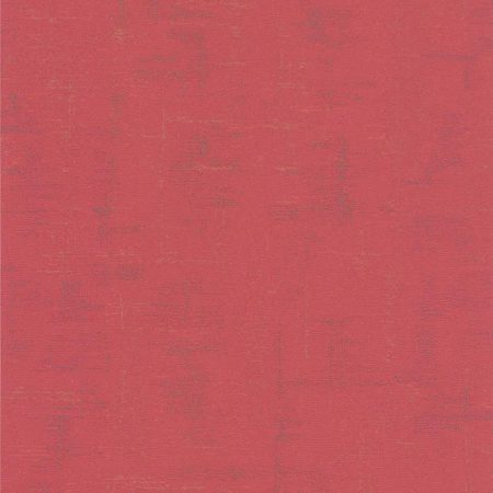 UNI PATINE ROUGE PAILLETTE – 670350