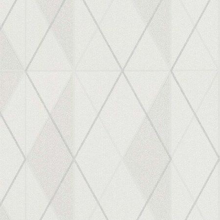 GEO LINES GRIS – 672030
