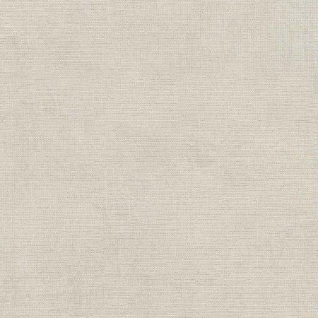 UNI GEO TAUPE CLAIR – 672410