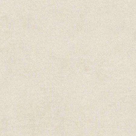 UNI GEO SABLE – 672430