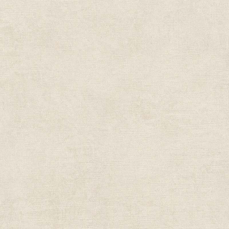 papier peint uni geo sable 672430 de la collection papier peint les essentiels mill sime. Black Bedroom Furniture Sets. Home Design Ideas