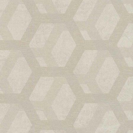 GEO TAUPE – 672510