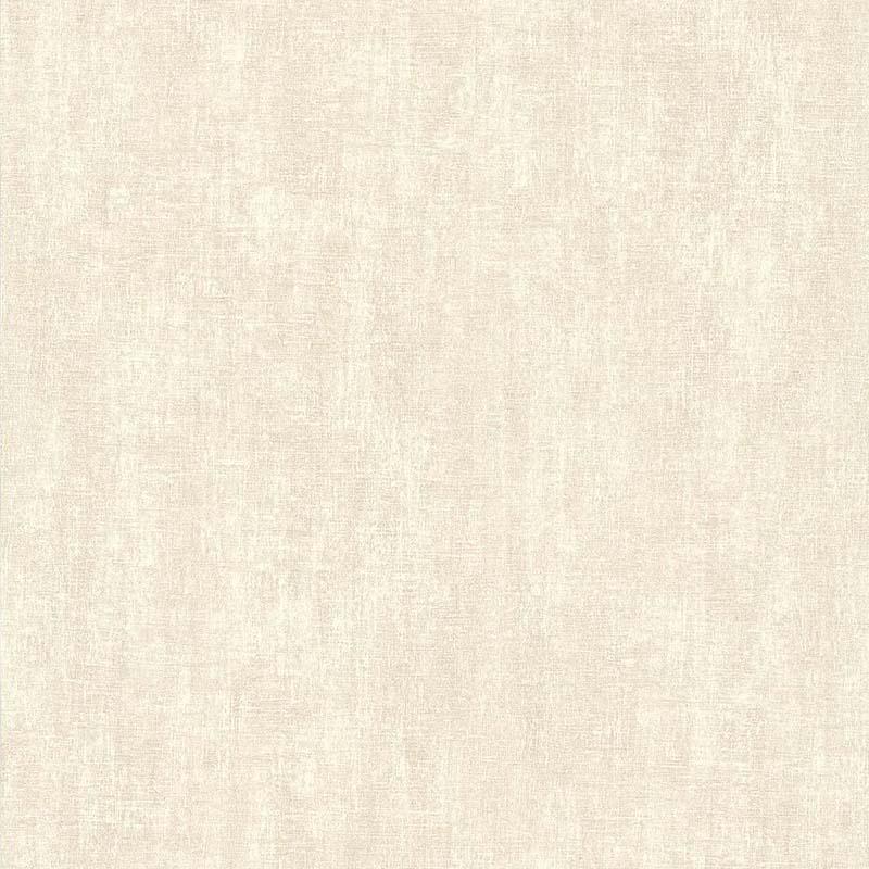 UNI TISSE CALCAIRE – 11150406