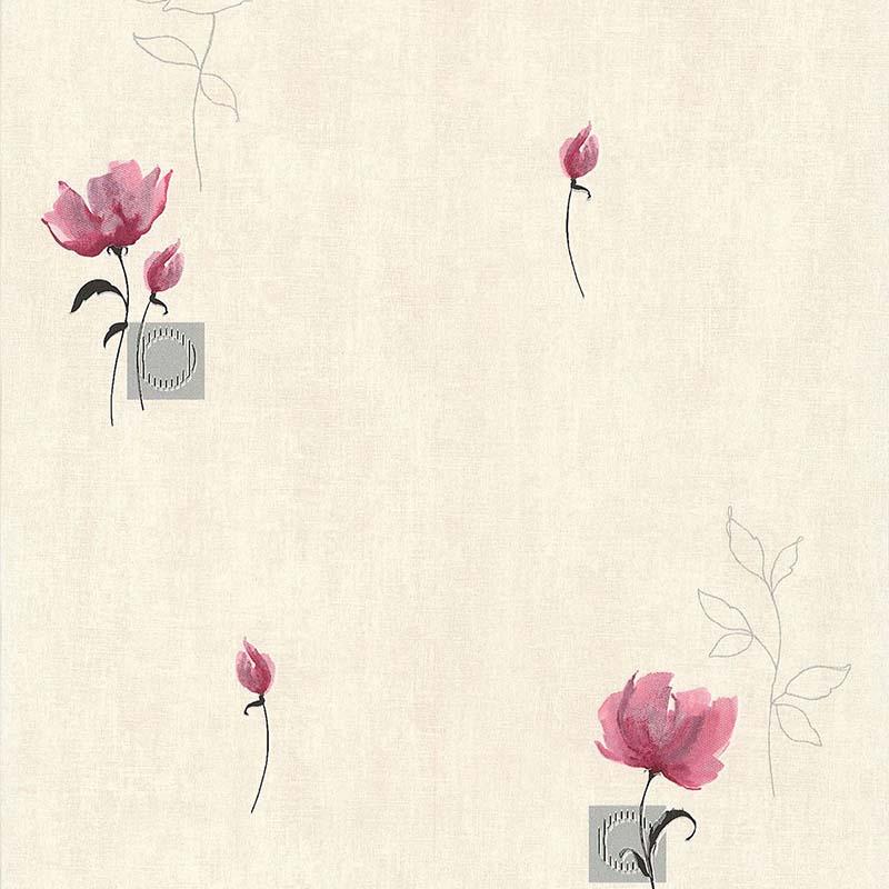 ROSE MODERNE ROSE – 11151603
