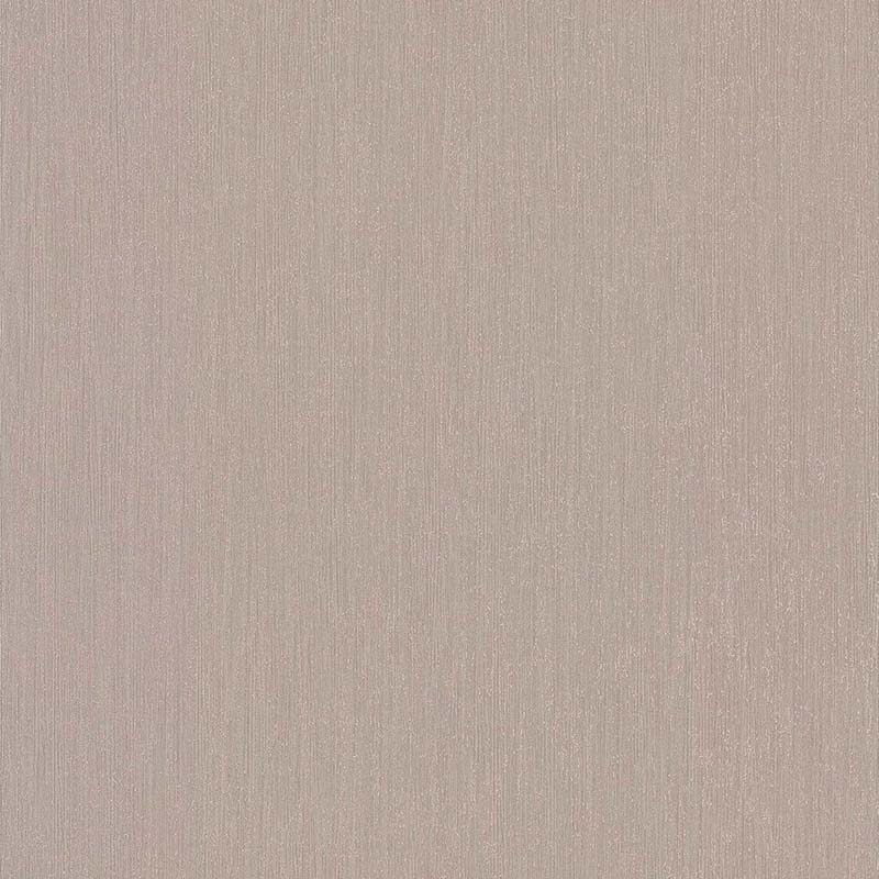 UNI GRIFFE MARRON TAUPE – 11152008