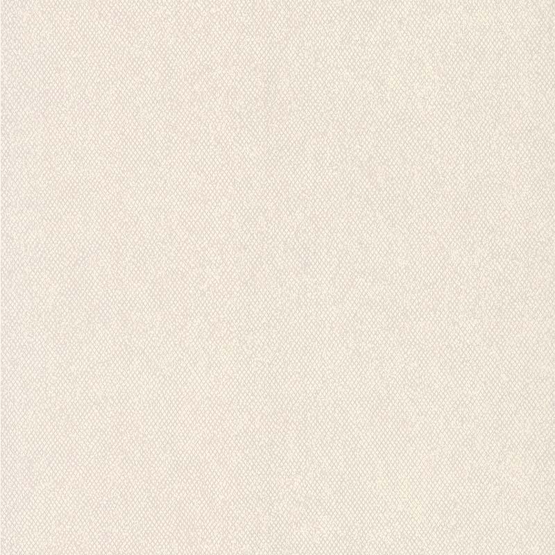PEAU PAILLETEE BEIGE – 11162007