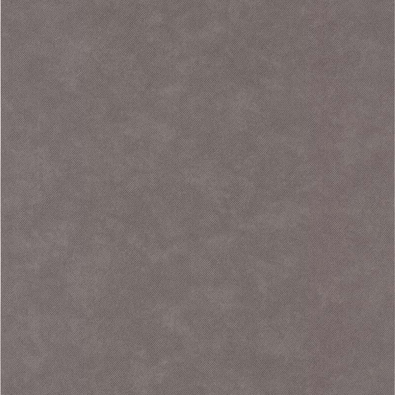 UNI TWEED TAUPE – 11162207
