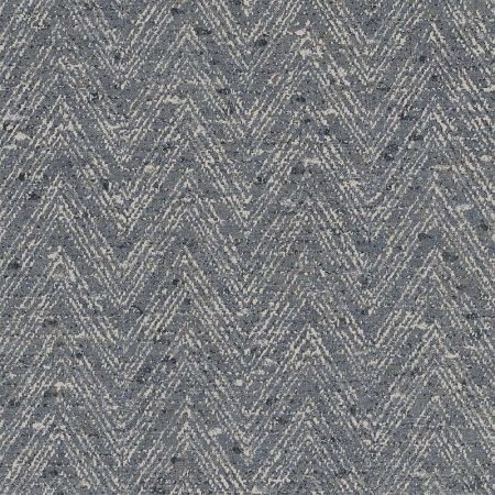 CHEVRON DENIM – 219400