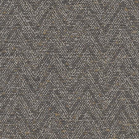CHEVRON ANTHRACITE – 219405