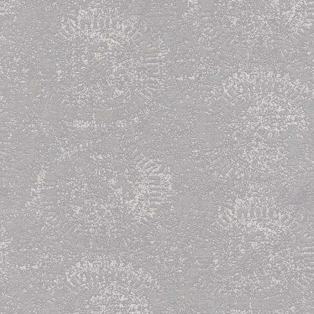 CERCLE ORNEMENT GRIS – 219415