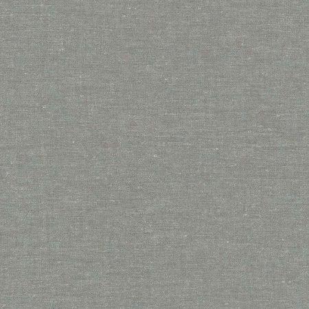 UNI TOILE VERT DE GRIS – 219427