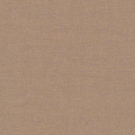 UNI TOILE HAVANE – 219429