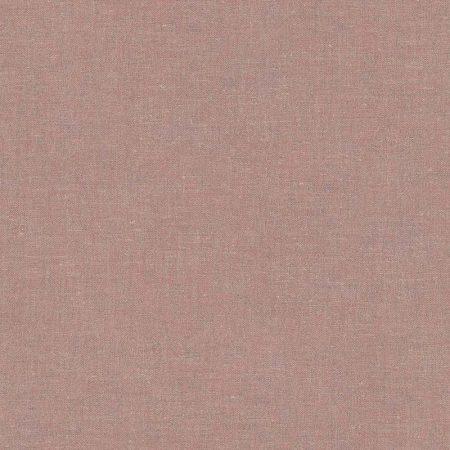 UNI TOILE SAUMON – 219432