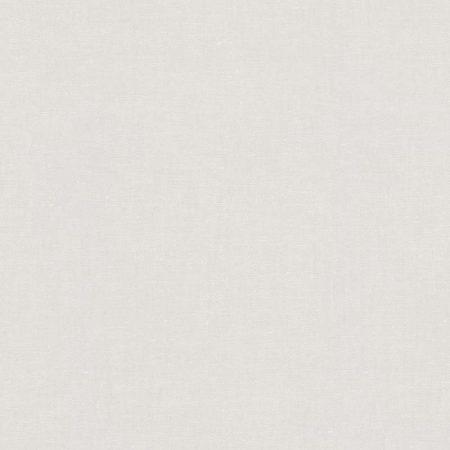 UNI TOILE BLANC – 219433