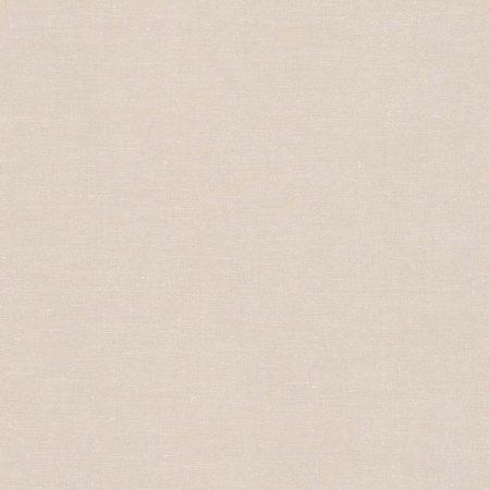 UNI TOILE VANILLE – 219436