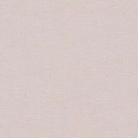 UNI TOILE ROSE – 219438