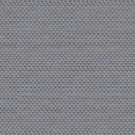 TRIANGLE BLEU – 219446