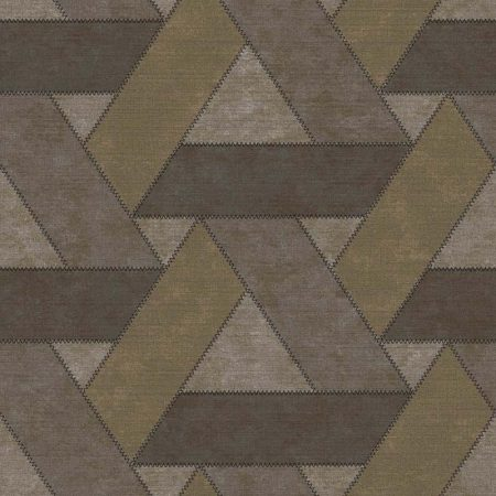 COUTURE ZIG ZAG TAUPE – 4039