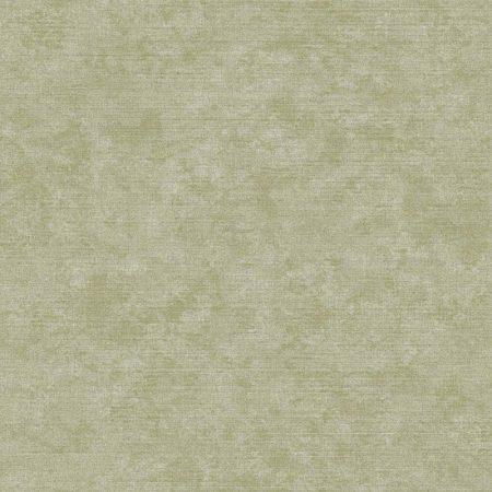 UNI VERT CLAIR – 4067