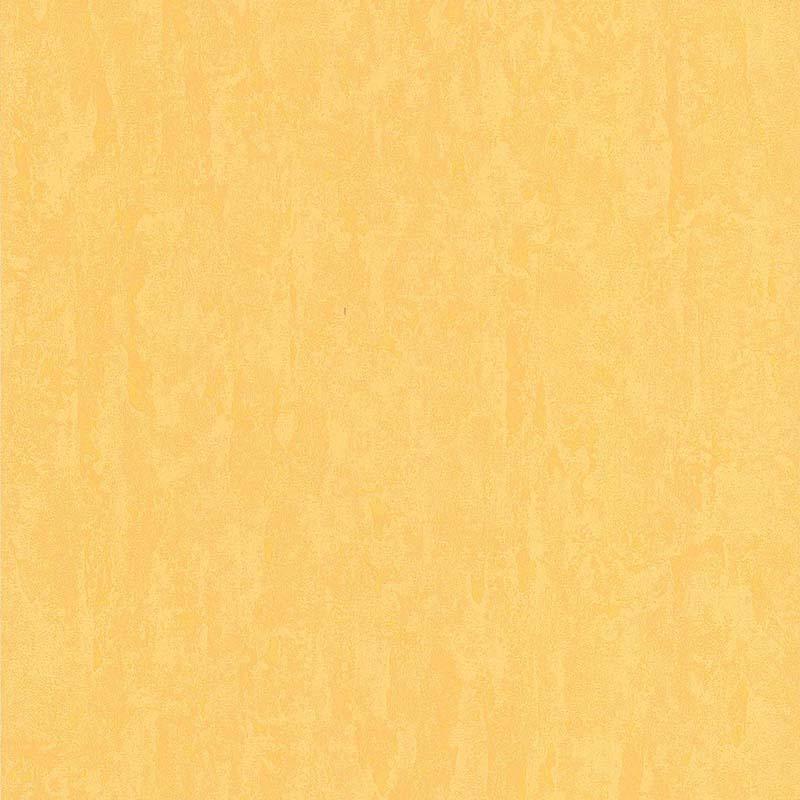 CREPI JAUNE – 51116402