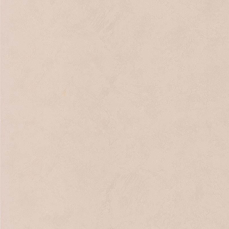 UNI TALOCHE BEIGE ROSE – 51156107