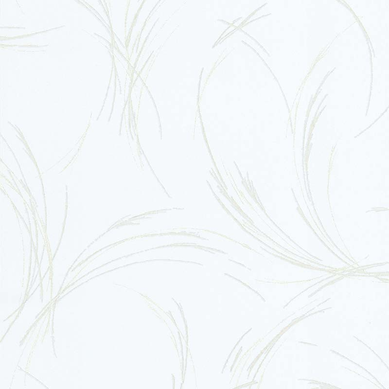GRAMINES GLITTER BLEU – 51163601