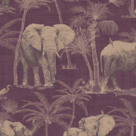 ELEPHANT PRUNE – 62610701