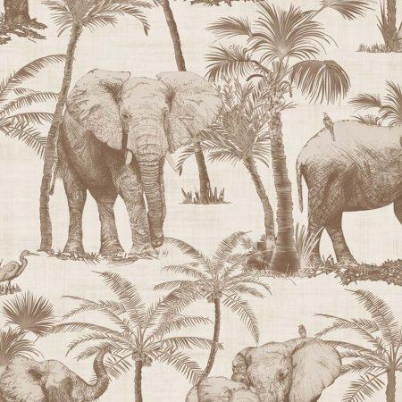 ELEPHANT CAFE – 62610703