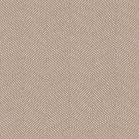CHEVRON FIN NATUREL – 62610706