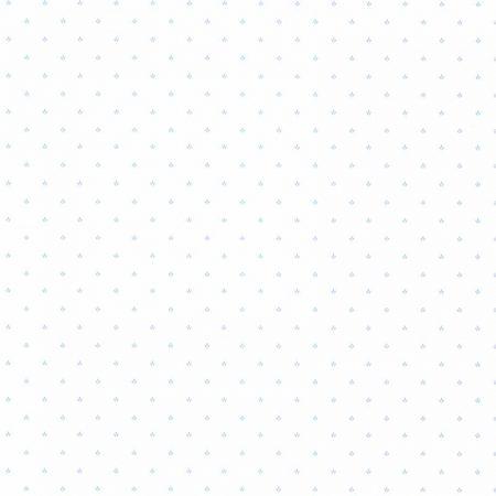 PALMETTE BLEU CLAIR – AB31096