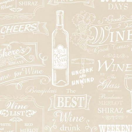 BEST WINE BEIGE – CK36632