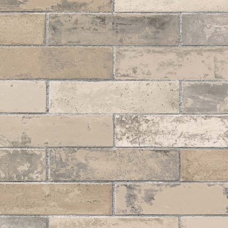 LARGE BRIQUE BEIGE – KV27423