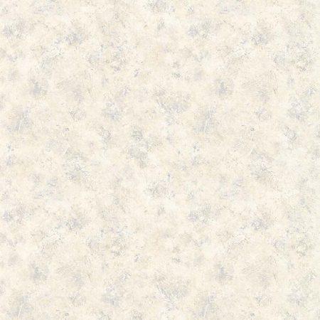 BLANC MARBRE BLEU – SP21160