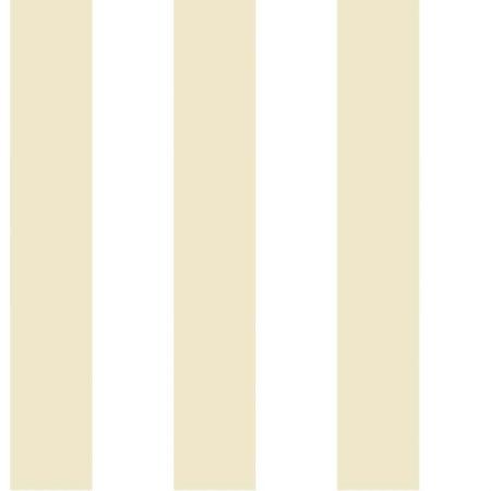RAYURE BEIGE ET BLANC – ST5693
