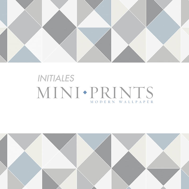 MINI-PRINTS