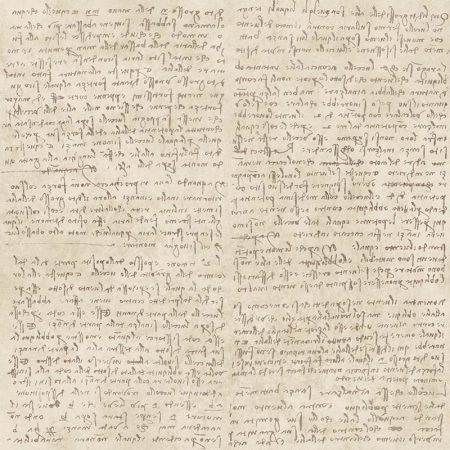 MANUSCRIT BEIGE – 23022