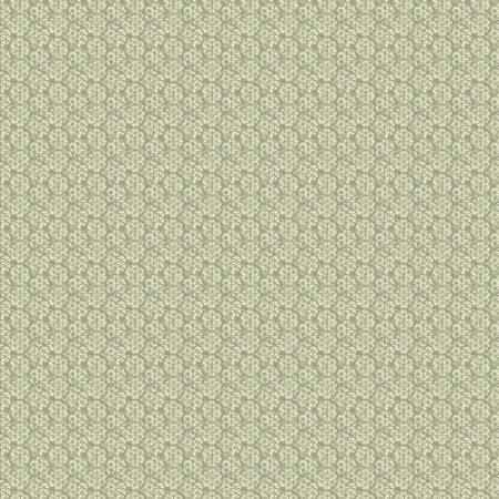 CODE VERT – 23052
