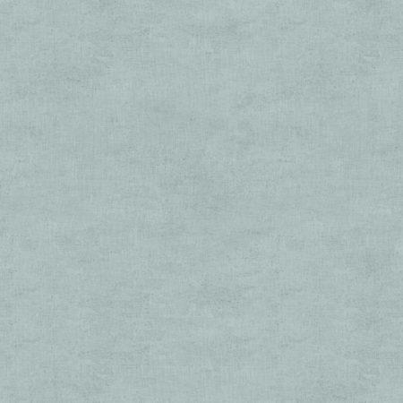 UNI ESQUISSE VERT – 23063