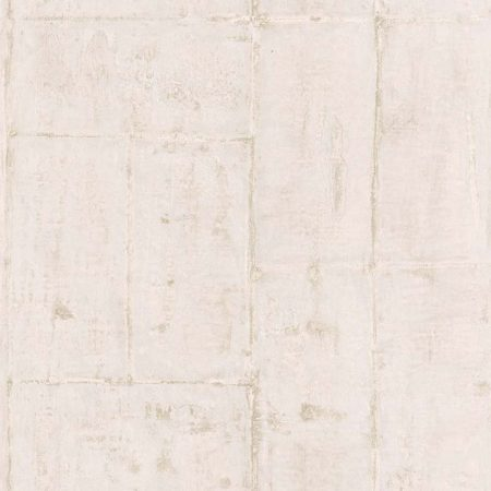 CARRE PARCHEMIN BEIGE – 23071