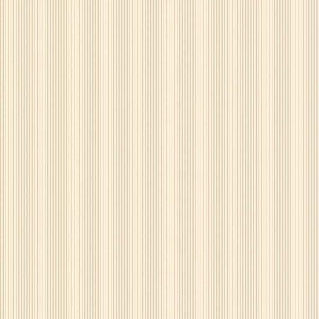 FINE RAYURE BEIGE – G67855