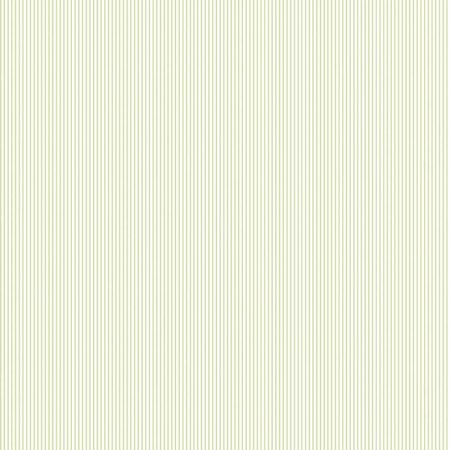 FINE RAYURE VERTE – G67856