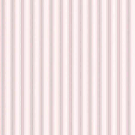 FINE RAYURE ROSE – G67857